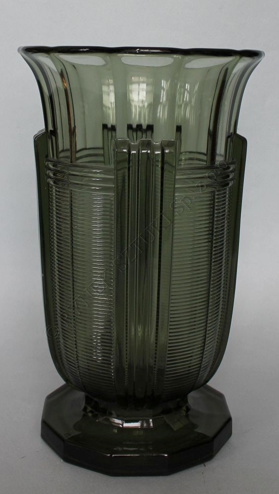 Wazon art deco [203-103]